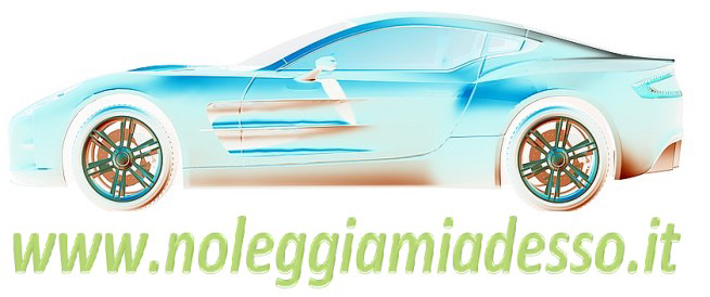 Noleggiamiadesso Logo
